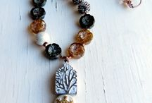 Humblebeads Winter Jewelry Inspirations