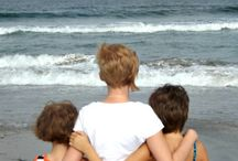 Travel / Travel tips, travel ideas, where our family has visited and where we'd like to go!