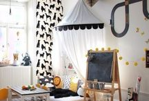 beybi room