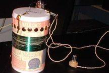 Electronica-Radio-Antenes