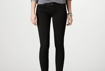 Wish list for -American Eagle-
