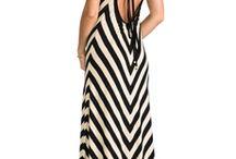 -maxi dresses & more-