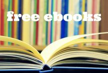 Free eBooks & Tip Sheets / Check out all of these awesome FREE resources!!