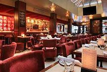 MTL A table / Montréal restaurant I loved