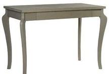 Furniture / by Christine Doyle