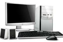 Harga Komputer Rakitan Core i3 Di Medan