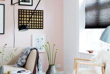 Articles on Interior Design