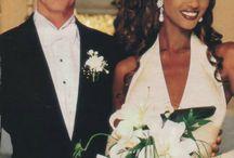Penteados Para Casamento variados