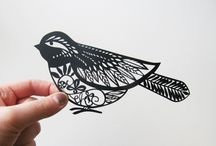 paper art inspiration