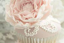 Cupcakes <3