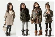Madison fashion