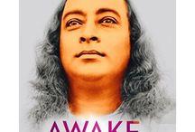 Awake – A Vida de Yogananda, o Filme mais Esperado! / Awake, mudará a sua vida!✔® . . .   http://www.camilazivit.com.br/awake-a-vida-de-yogananda-o-filme-mais-esperado/