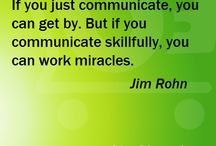 Business and marketing quotes / Here you can find quotes concerning marketing and business