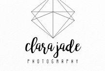 logo geometric