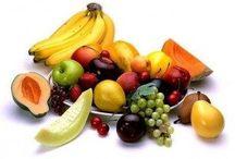 Info Kesehatan / Memberikan berbagai informasi kesehatan dengan alami dan aman
