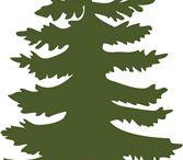 juletræer scan n cut