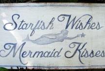 Mermaid party #7