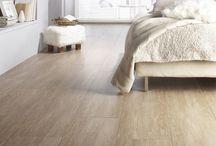 leroy merlin floors