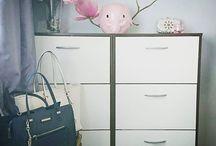decoration my home/ sisustus asunto kk43 / sisustusta suoraan asunnosta kk43  ehkä myös sisustukseen liittyviä tee-se-itse-juttuja   home decoration and some diy
