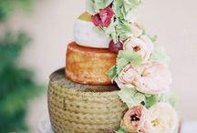 Ideas para bodas / Ideas para bodas. 11 ideas para bodas que harán de vuestra boda una delicia.http://www.buscabodas.com/blog/articulo-boda/10/2015-05-08/ideas-para-bodas