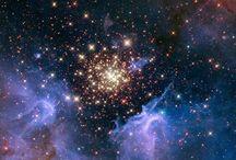 Stars *