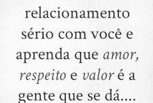 Amor - Angelica Dias
