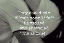Αποφθέγματα Ρομαντικής Αγάπης
