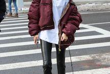 ○° Streetwear
