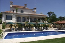 Villa Dragao Verde / Amazing, luxury 6 bedroom, 7 bathroom Villa - perfect for holidays and entertaining.