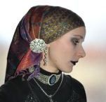 Veils! / by Wrapunzel.com