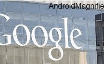 Android Rumors