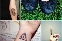 Harry Potter Lovin