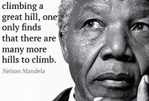 Nelson Mandela, Tata Madiba