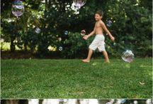 ChildPhotoshoot