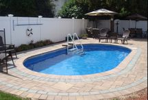 Terrasse_piscine_oui_non