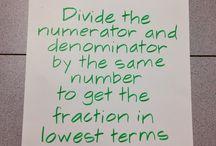 Mathematics for beginner