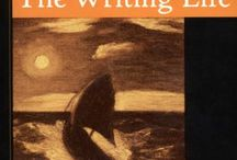 Cool Books on Writing