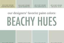 Дизайн_colors