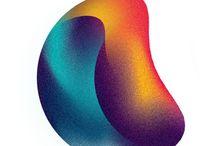 Moon Wave Logo
