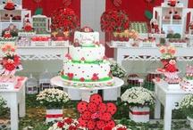 Γιορτές και εκδηλώσεις