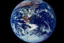 Espacio, Cosmos, Cosmología / Space, Cosmology / Espacio, Cosmos, Cosmología / Space, Cosmology