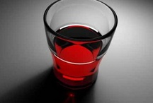 Bevy / Recommended quality alcohol / by Sados Lados
