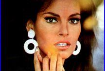 70's makeup ideas