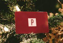 Holidays / Various seasonal items and gifts!