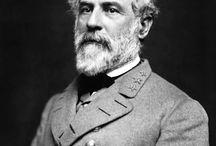 Civil war - Virginia studies