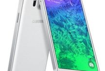 Samsung Galaxy A7 / Samsung Galaxy A7 providing all info about its release date, features, price, specifications, rumors etc.