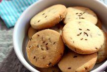 Biscuit-3