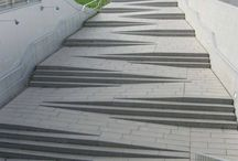 Simple outdoors ideas