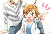 Anime *3*