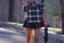 Mode/vêtements